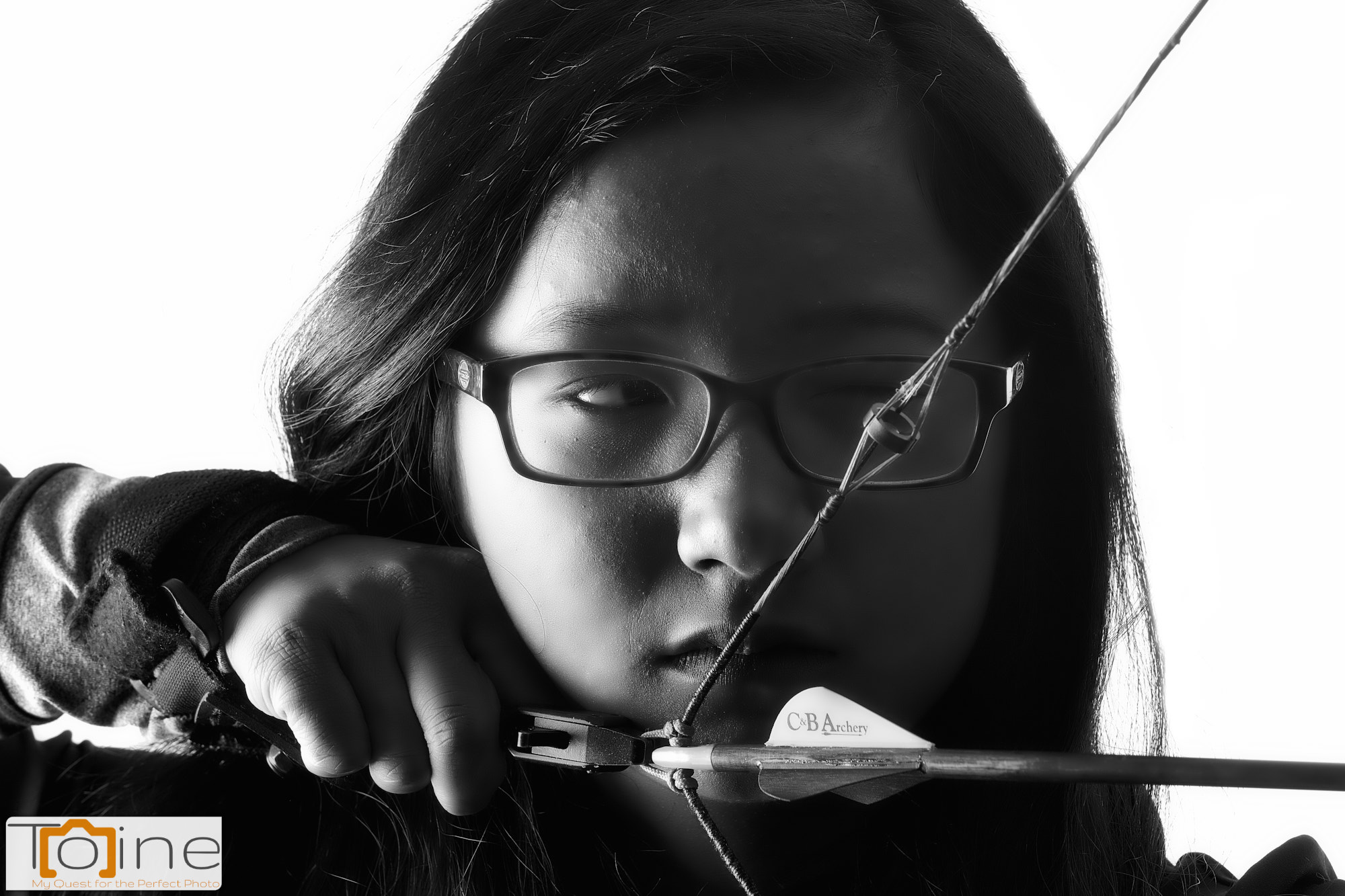 20160507-archery-and-portraits-01